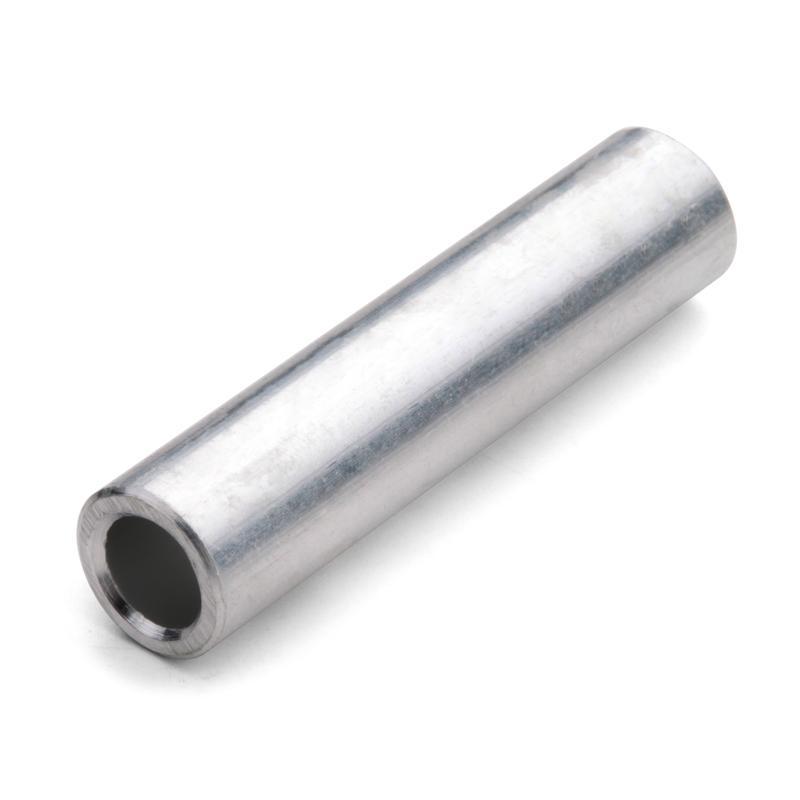 Гильза соединительная алюминиевая