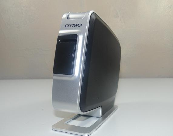 Принтер Dymo Label Manager PnP