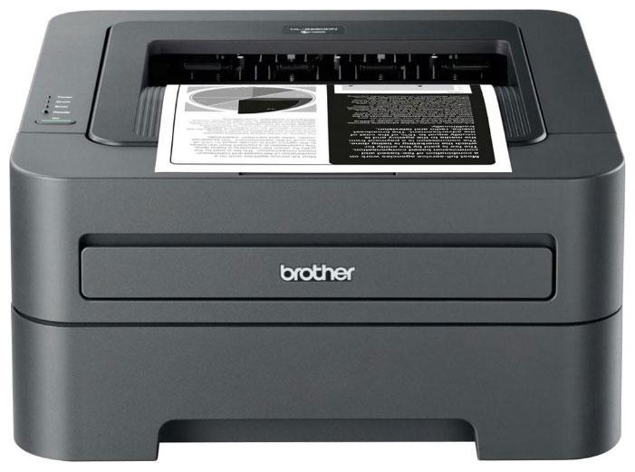 Brother HL-2250DNR-1