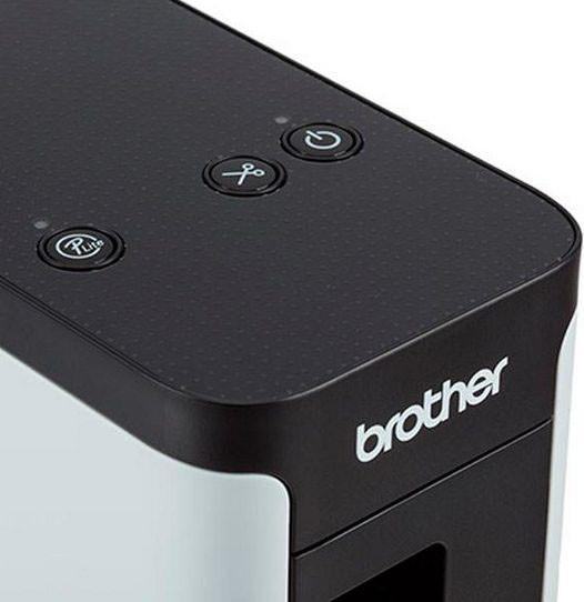 Brother_P-touch_PT-P700.jpg
