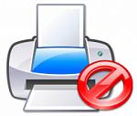 Почему после заправки картриджа лазерный принтер плохо печатает и что с этим делать?